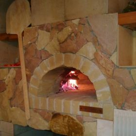 piec-do-pizzy-gastropiec-35.jpg